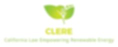 CLERE inc logo.webp