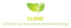CLERE inc logo.webp