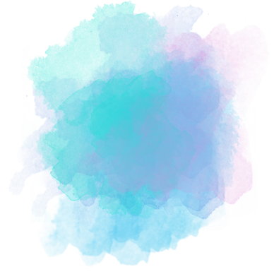 water_1.png