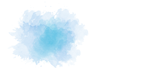 water_6.png