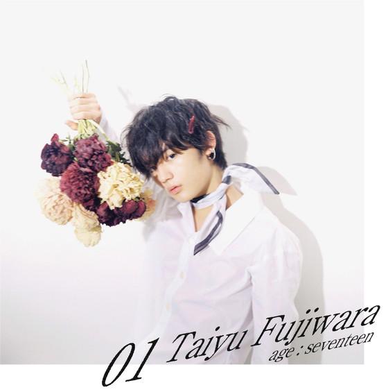 01_taiyufujiwara