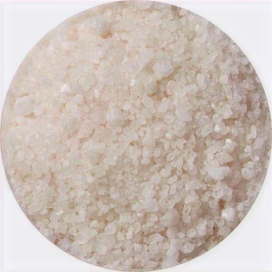 Dode Zeezout granulaat (1.0-2.5mm)