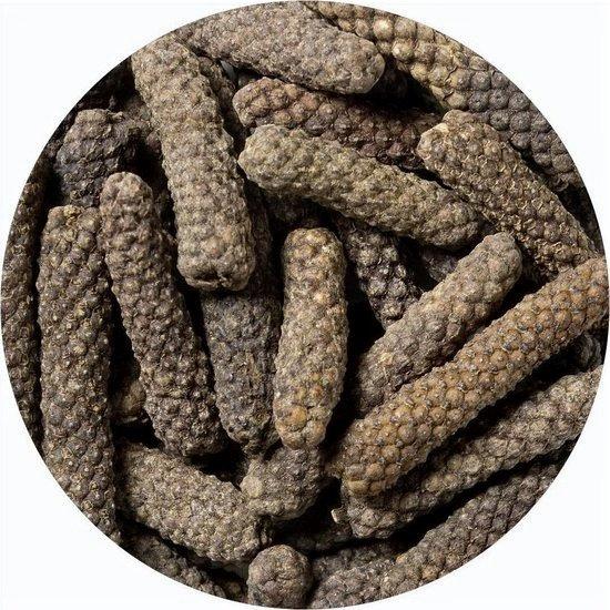 Lange Peper India (1-2cm)