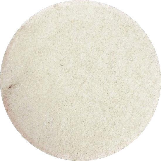 Keltisch Zeezout Fijn Droog (0-1 mm)
