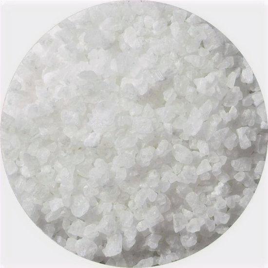 Kalahari Woestijnzout Granulaat (1-3mm)