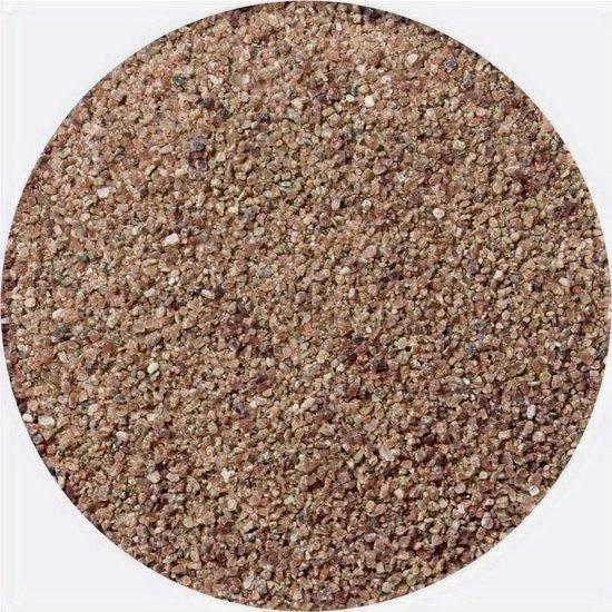 Kala Namak Zout Granulaat (2-5mm)