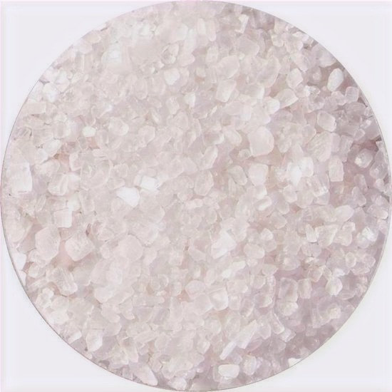 Middellands Zeezout Medium (1.0-1.6 mm)