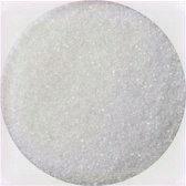 Halietzout wit Fijn (0.3-0.5mm)