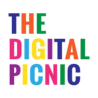 the digital picnic logo.png