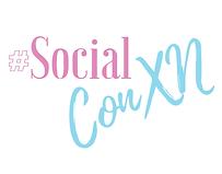 social conxn.png