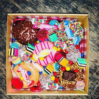 donut box.jpg