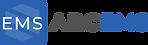 ARCEMS logo