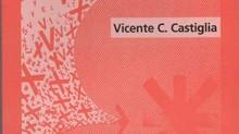 Principios de Investigación Biomédica (2da edición)
