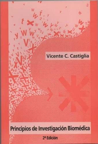 princip-investigacion-biomed-castiglia-98-edicion-digital-15342-MLA20101513708_0