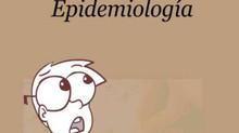100 Ejercicios De Estadistica Y Epidemiologia -Vicente C. Castiglia