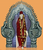 Icon96.png