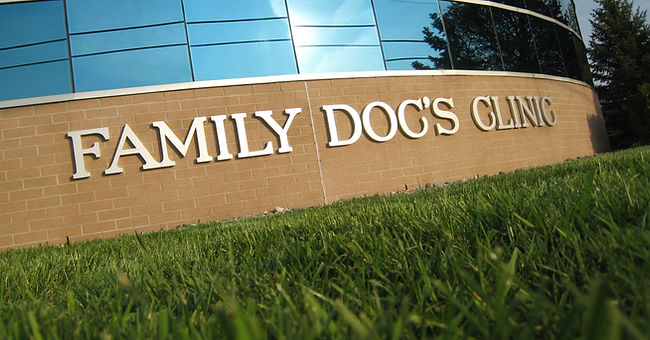 Family Doc's Clinic