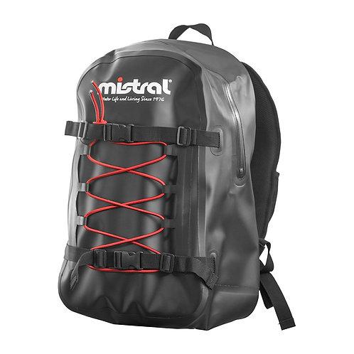 Mistral Waterproof Backpack