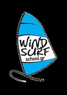 windsurfschool_logo_page-0001-removebg-p