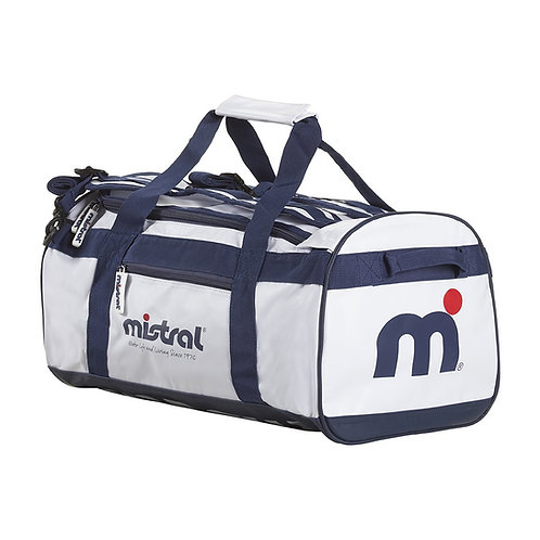 Mistral Small Sports Bag