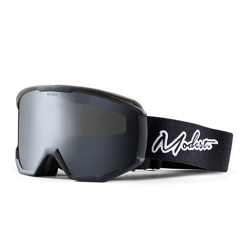 REALM - BLACK