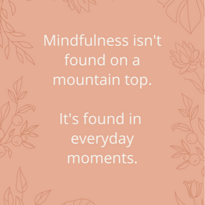 Poster mindfulness mountaint top.png