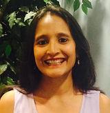 Neelam Patel.JPG 2014-9-5-8:40:37