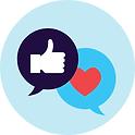 social media icon.png
