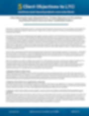 objections LTC Thumbnail.png