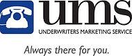 UMS_Logo_CMYK.jpg