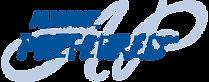 Preferred_logo_20150514.png