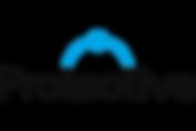 Protective-Life-Logo-EPS-vector-image.pn