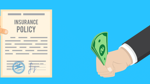 Should Your Clients Sell Their Life Policy or Surrender?