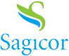 sagicor-logo.png