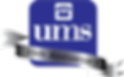 UMS35thLogo.png