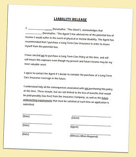 Liability2.jpg
