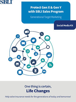 SBLI Social-Media-Kit-1.jpg
