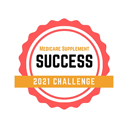 Medicare Supplement Challenge.png