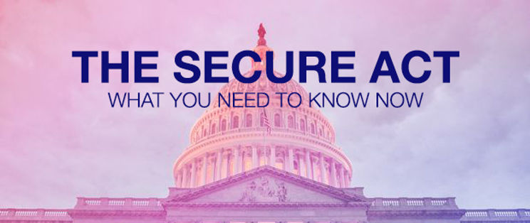 SecureActHeader.jpg