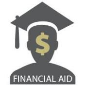 Financial-Aid-Icon.jpg
