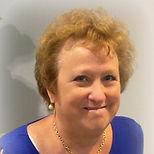 Barbara Marchesani n.jpg