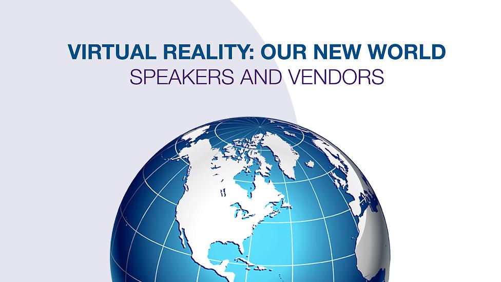VirtualRealitySpeakers.png