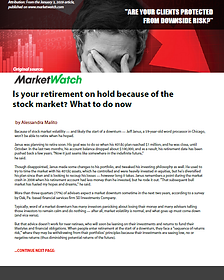 MarketWatch thumbnail.png