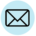 emailicon1.png