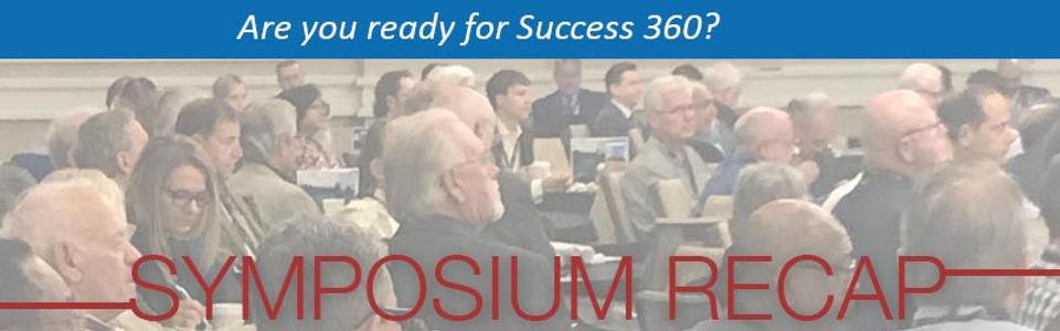 Symposium Header News.jpg