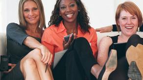 A Unique Perspective on Your Women Clients
