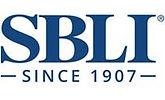 SBLI logo 2019.jpg