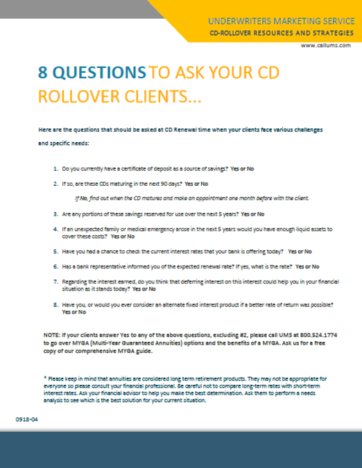 Questions for Rollover Clients.png