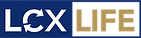 LCX_Life_Logo.png