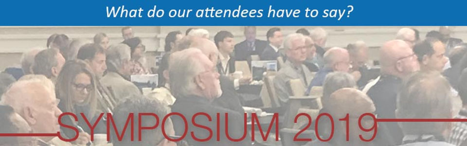 Symposium HeaderTestimonials.jpg